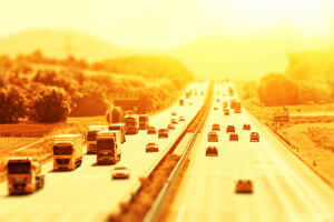Interstate Auto Batteries >> 6 Tips for Driving in Hot Weather